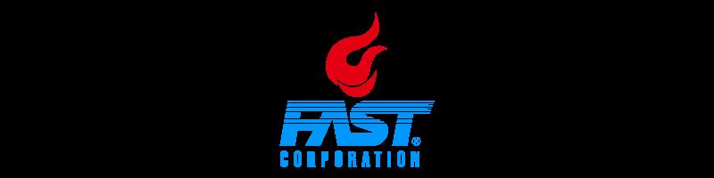 株式会社 FAST